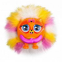 Интерактивная игрушка Tiny Furry Sorbet, фото 1