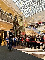 Ведущий, тамада,шоумен на открытие магазинлв и салонов в Павлодаре, фото 1