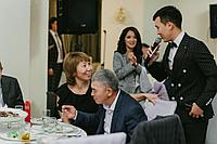 Ведущий, тамада, шоумен на тілашар в Павлодаре, фото 1