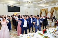 Ведущий, тамада, шоумен на годик в Павлодаре, фото 1