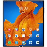 Huawei Mate Xs 8/512Gb Interstellar Blue without google play