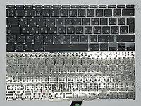Клавиатура для ноутбука Apple Macbook Air A1370 RU Вертикальный ENTER
