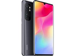 Xiaomi Redmi Note 10 Lite 6/128GB Черный