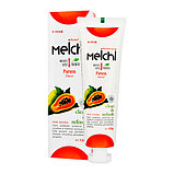 Зубная паста Meichi tropic Dental Care Clean & Fresh, фото 2