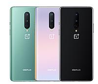 OnePlus One 8 12/256Gb Blue