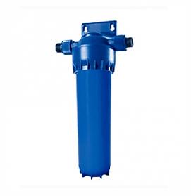 Фильтр Аквафор для холодной воды