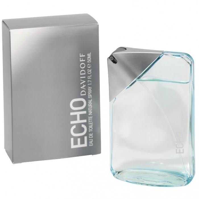 Davidoff Davidoff Echo Мини 10 ml (edt)