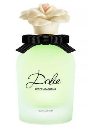 Dolce&Gabbana Dolce Floral Drops 50 ml (edt)