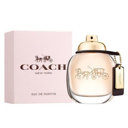 Coach Coach Coach (Коуч Вумен) 30 ml (edp)