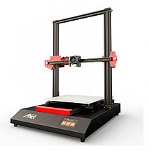 3D Принтер Anet ET5 (демонтаж)