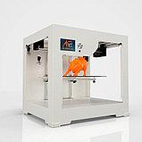 3D Принтер ANET A5, фото 2