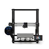3D Принтер ANET A8 PLUS (демонтаж), фото 2