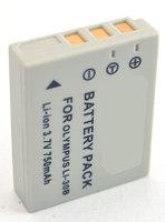 Аккумулятор OLYMPUS LI-30B
