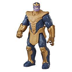 "Hasbro ""Мстители"" Титаны Танос, 30 см"