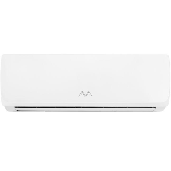 Кондиционер AVA Technologies ACTN-09BA белый