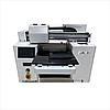 Широкоформатный уф принтер ACME3045 (A3 UV)