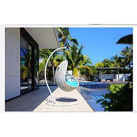 Мебель для зон отдыха