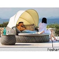 Мебель для зон отдыха, фото 3