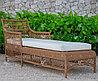 Мебель для зон отдыха, фото 2