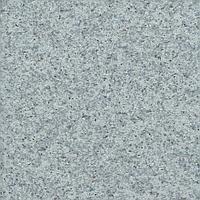 Линолеум Tarkett MODA - 121603