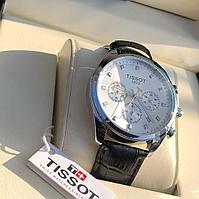 Часы Тиссот