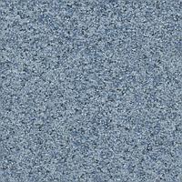 Линолеум Tarkett MODA - 121605