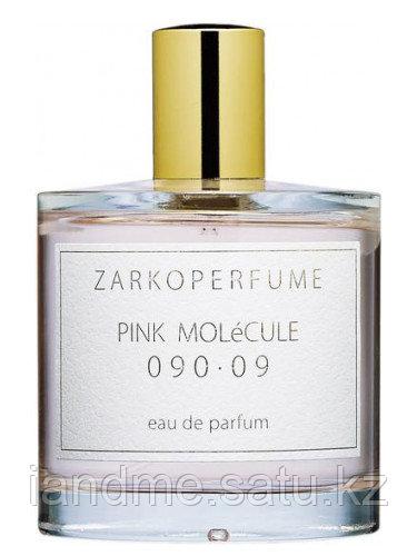 Zarkoperfume Pink Molécule 090.09 edp