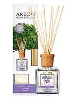Ароматизатор для дома Areon 150 мл, Patchouli Lavender Vanilla (Пачули - Лаванда - Ваниль)