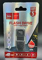 USB Флешка Hoco 16GB