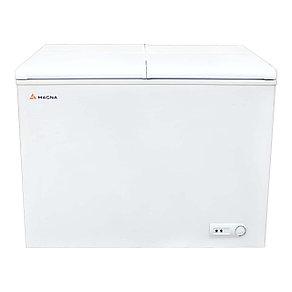 Морозильный ларь Magna MBD-240 белый