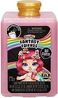 Poopsie Rainbow Surprise Fantasy Friends, Пупси Слайм