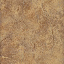 Щёкинский линолеум Эталон ГОСТ (3 м КАМЕЯ)