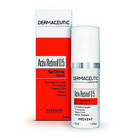 Сыворотка Activ retinol 0.5 Anti-age