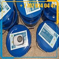Двухкомпонентный клей UNION POLYMERS для приклеивания рулонных покрытий 11 кг.