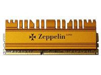 Оперативная память DDR4 (3000 MHz) 16Gb Zeppelin SUPRA GAMER