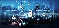Что нужно знать производителю о кибер-безопасности?