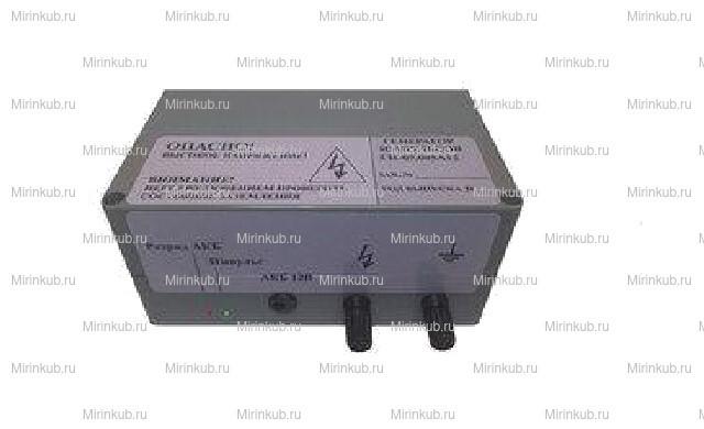 Электропастух для КРС+ТЕЛЯТА+ОВЦЫ на 6 Га (полный комплект)