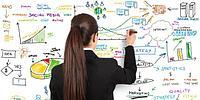 Лучшие способы продвижения вашей производственной организации