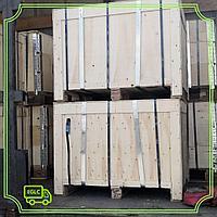 Доставка грузов из Китая, официально, с полным пакетом документов