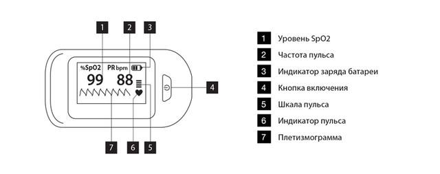 панель-управления.jpg