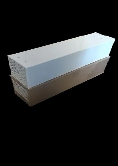 Рециркулятор бактерицидный ОБРН01-1х15-002 Фотон, фото 2