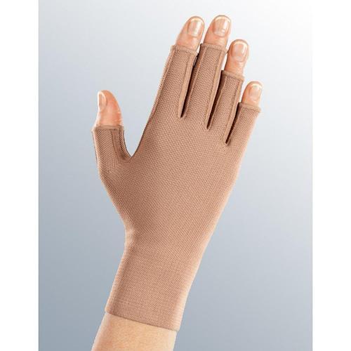 Компрессионная перчатка VARISAN TOP (2 класс)