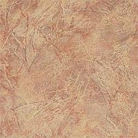 Бытовой линолеум Tarkett OMEGA - Calahary 1