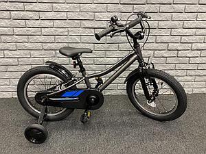 Детский велосипед GIANT ANIMATOR от 3 до 6 лет