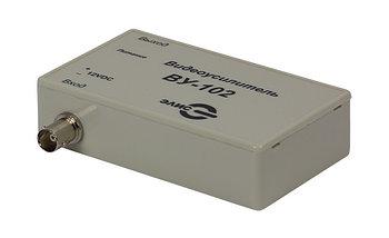 Дополнительное оборудование для видеонаблюдения