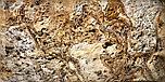 Каменный шпон Falling Leaves на просвет 2400х1200мм для витражей, фото 3