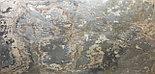 Каменный шпон Rustique на просвет2400х1200мм для витражей, фото 2
