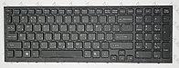 Клавиатура для ноутбука Sony Vaio VPC-EB RU