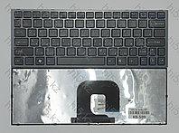 Клавиатура для ноутбука Sony Vaio VPC YB YA RU