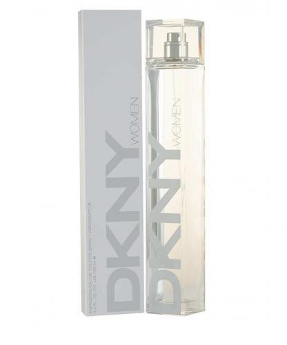 Donna Karan Donna Karan DKNY Energizing Eau de Parfum Тестер 50 ml (edp)